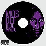 True Magic [12 inch Analog]