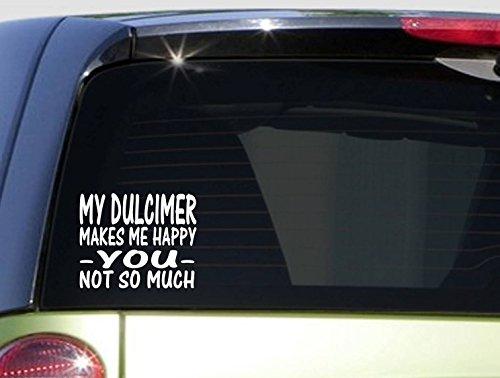 dulcimers-make-me-happy-i511-6x6-inch-decal-drum-kit-sticks-bass-snare-cymbol