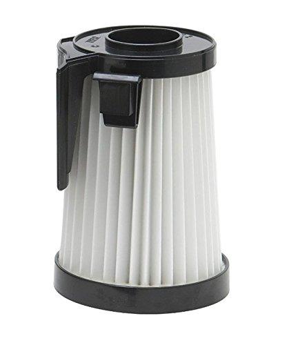 Vacuum Cleaners Filter For Eureka 62731 Optima 631DX 431F 437AZ 439AZ by Eagleggo (Image #1)