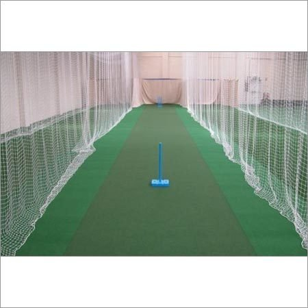 Easyshoppingbazaar Anti Bird Net Cricket Practice Net Farm Net 20' X 40' (Foot)