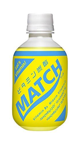 270mlX24 this Otsuka Foods match PET bottles by Otsuka Foods