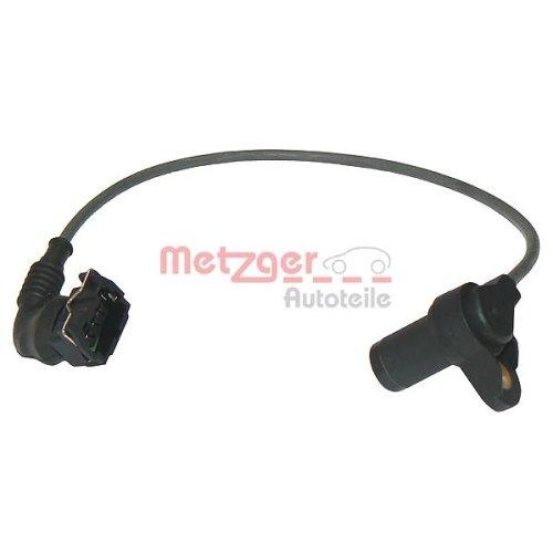 Metzger 0903005 Sensor Nockenwellenposition