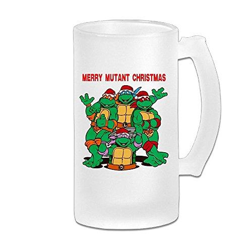 acosoy-teenage-mutant-ninja-turtles-merry-christmas-scrub-beer-mugs-beer-stein-beer-tankard-beer-gla