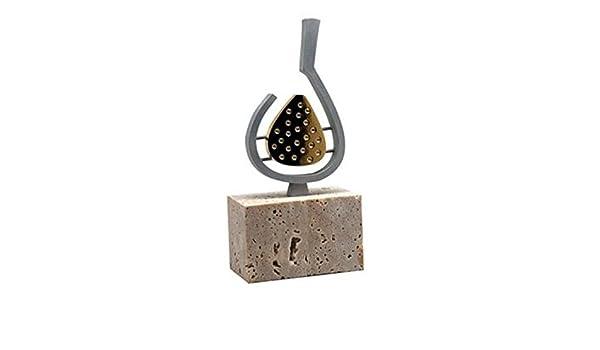 Trofeo Padel de Resina y Marmol 23 cm GRABADO Trofesport Trofeos PERSONALIZADOS: Amazon.es: Deportes y aire libre