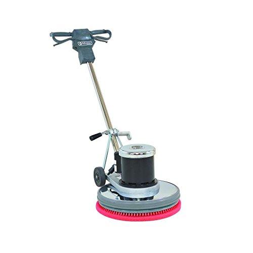 Nilfisk-Advance Advance Pacesetter 17HD Floor Machine, 1 Each