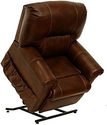 amazon com the ultimate lift chair catnapper power lift full