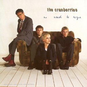"""Résultat de recherche d'images pour """"cranberries no need to argue"""""""