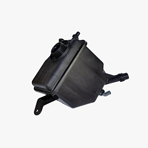 Best Coolant For Bmw - 3