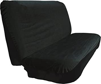 Bell Automotive 22 1 55302 A All Terrain Standard Bench Seat Cover