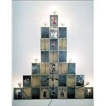 Christian Boltanski: Monte Di Pieta