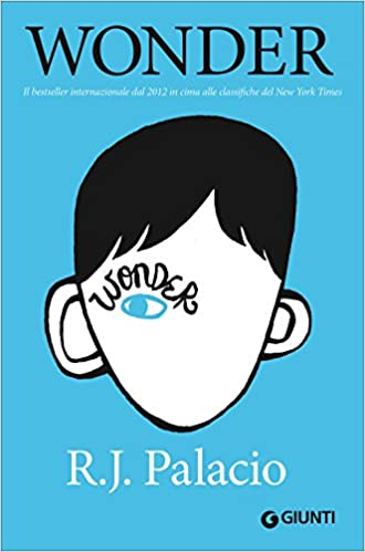 https://www.amazon.it/Wonder-R-J-Palacio/dp/8809058348/ref=sr_1_1?s=books&ie=UTF8&qid=1479811278&sr=1-1&keywords=wonder+r.j.palacio