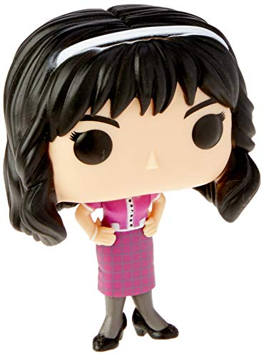 Riverd. Veronica N°34456, Funko, Multicor