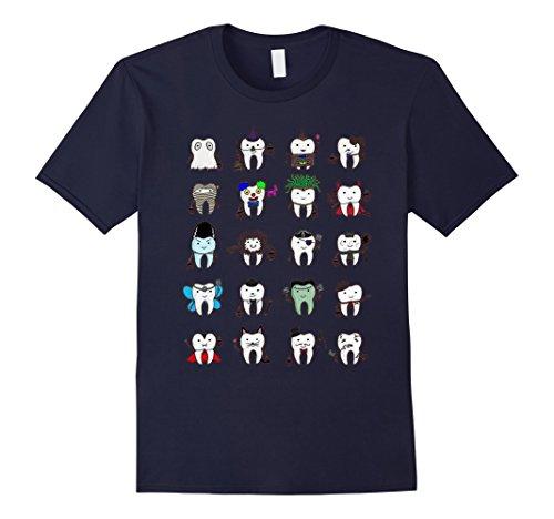 mens-dental-hygiene-shirts-funny-dental-hygiene-t-shirt-small-navy