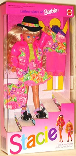 stacie doll clothes - 8