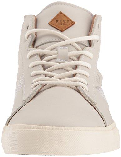Reef Mens Ridge Mid Lux Mode Sneaker Vintage