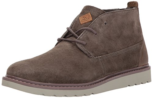 Reef Men's Voyage Chukka Boot, Bungee, 8.5 M US by Reef (Image #1)