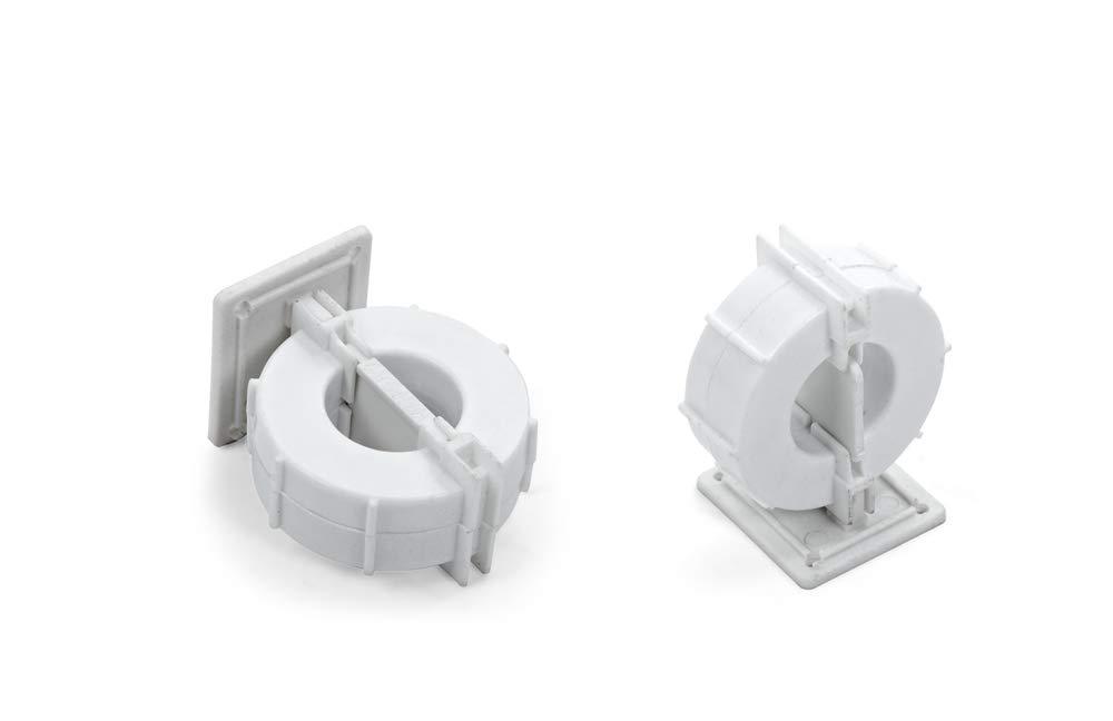19.7X15.3X8.3mm Magnetic Material Iron Nano-Crystalline Core Alternative Core W800 -20pcs