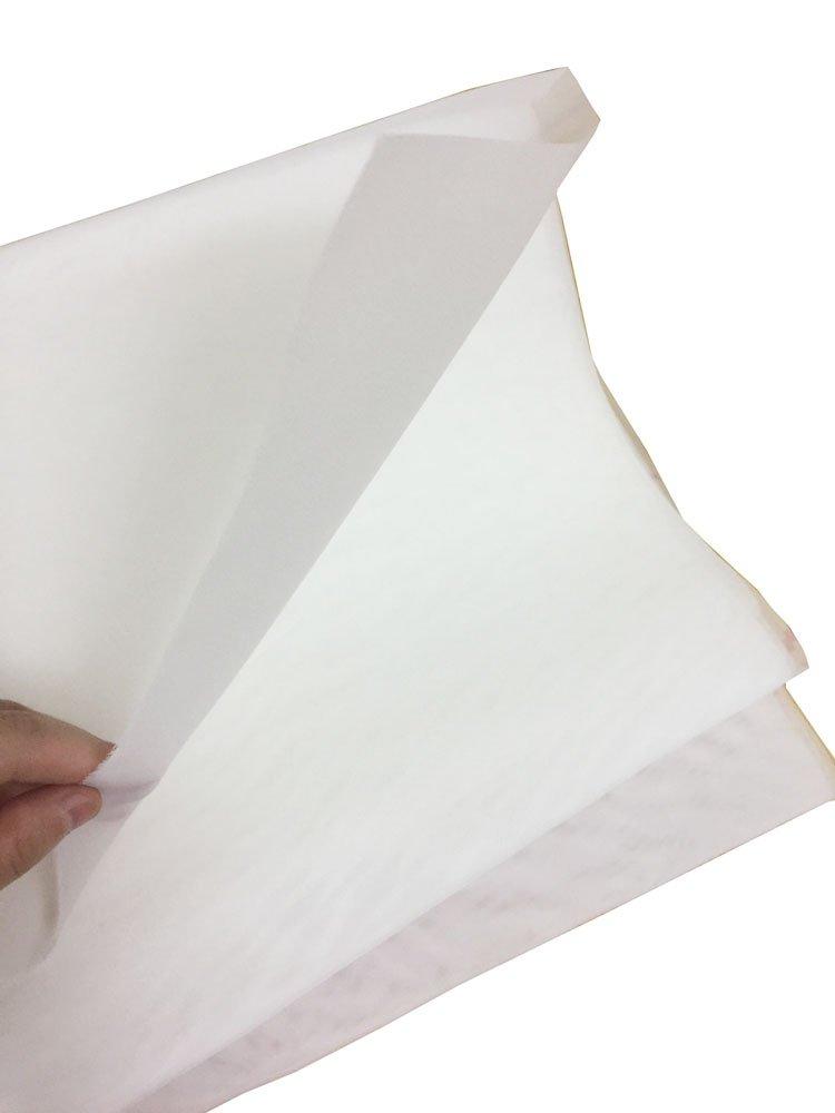 Screen Printing Mesh Bolting Cloth Mesh Fabric Polyester-150Mesh/59T YLZ