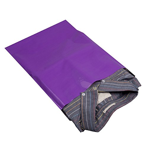 Mailer Plus Mailers Shipping Envelopes product image