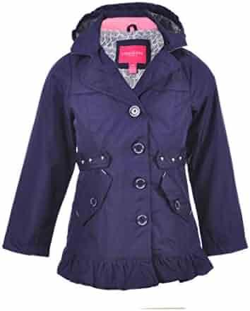 2e6b9d863 Shopping  25 to  50 - Joker Kids - 1 Star   Up - Clothing - Girls ...