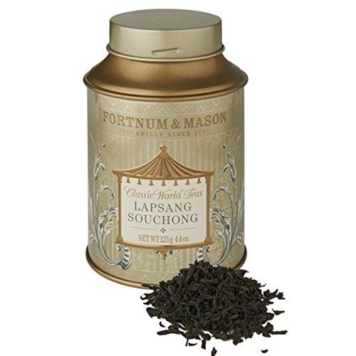 fortnum-mason-la-busan-sue-chung-lapsang-125g-canned-fortnum-mason-lapsang-souchong-tea-parallel-imp