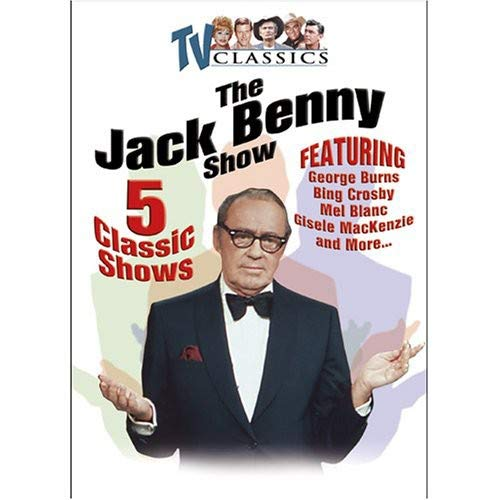 Jack Benny Show, The for sale  Delivered anywhere in USA
