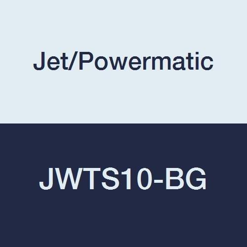 (Jet/Powermatic JWTS10-BG Blade Guard Assembly (#16 Thru #26)(Text )