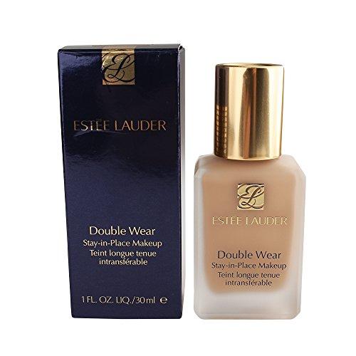 Estee Lauder Double Wear Stay-in-Place Makeup FRESCO 01 FL. Oz/30 ml