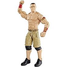 WWE Signature Series - John Cena