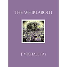 The Whirlabout