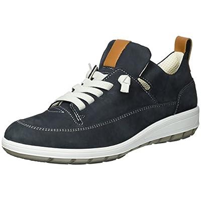 Ara women's Leather Sneaker