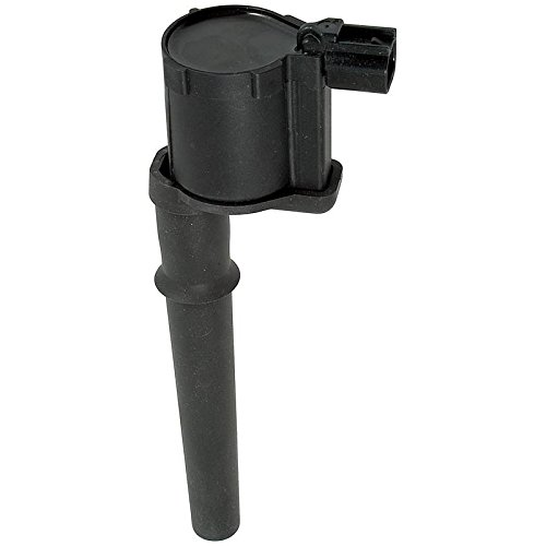 New Ignition Coil Fits Ford,Lincoln,Mercury Aviator,Continental,Marauder 1997-05