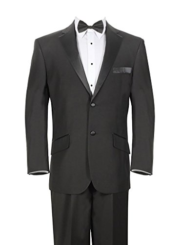 verdamo-slim-fit-tuxedo-for-prom-or-wedding-black-34-regular