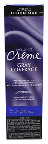 loreal-excellence-creme-permanent-hair-color-medium-golden-brown-no53