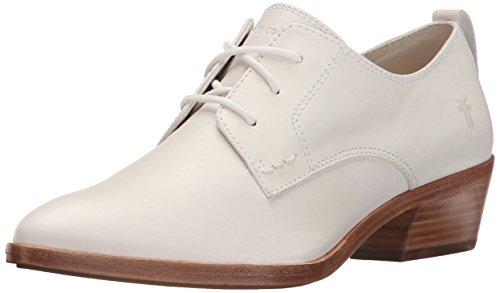 FRYE Womens Reese Oxford Shoe