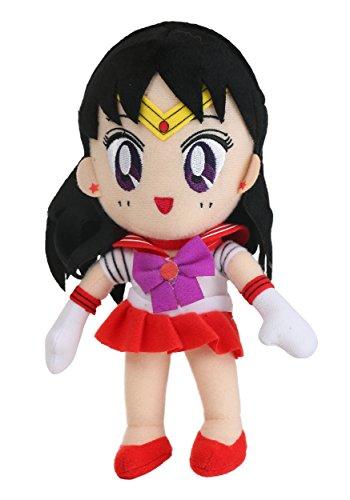 Great Eastern GE-7507 Sailor Moon 8