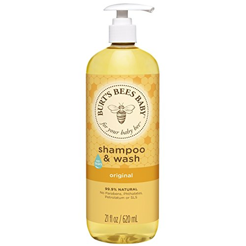 burts-bees-baby-bee-shampoo-and-body-wash-scented-21-oz