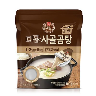 korean-cj-dadam-beef-stock-soup-353oz