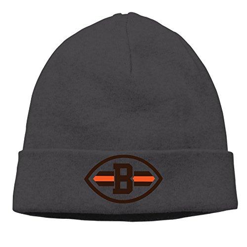 Playstation Home Star Wars Costumes (Caromn Cleveland Football Browns Beanies Skull Ski Cap Hat Black)
