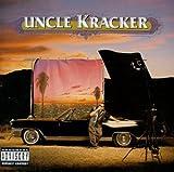 Double Albums Rap Rock Music