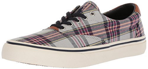 Polo Mens Ralph Ralph Lauren Sneaker Lauren Blue Mens Thorton Multi Polo Thorton qAxwanH