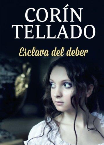 Esclava del deber (Spanish Edition)