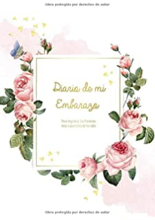 Mi embarazo y yo (Spanish Edition): Juliette Collonge ...
