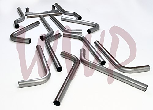 SS409 Stainless Steel 3.00