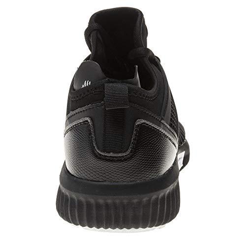 Runner Original Sport Plein Sneaker Uomo Nero Cage 05qg1