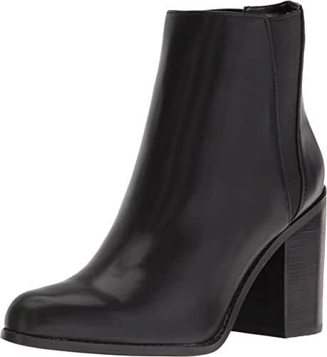 ALDO Womens Collettara