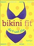 Bikini Fit, Hamlyn and Nikoli, 0600607569