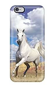 For Iphone Case, High Quality Wild Animals Pictures And Photos For Iphone 6 Plus Cover Cases