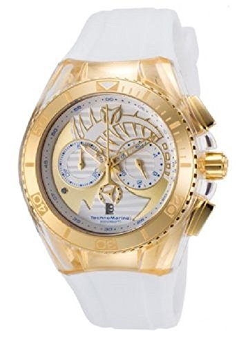 technomarine-womens-cruise-dream-quartz-stainless-steel-casual-watch-model-tm-115002