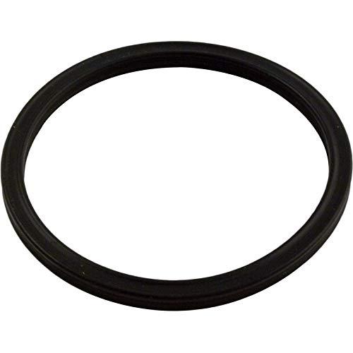 (Pentair/Sta-Rite PacFab O-Ring, PacFab/ Diffuser, O-395 #355030)